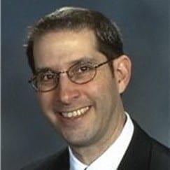 David Radin Dale Carnegie Learning