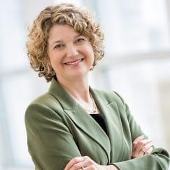 Idie Kesner - Kelley School of Business