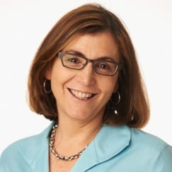 Illana Diamond, Managing Director, AlphaLab Gear & Riverfront Ventures