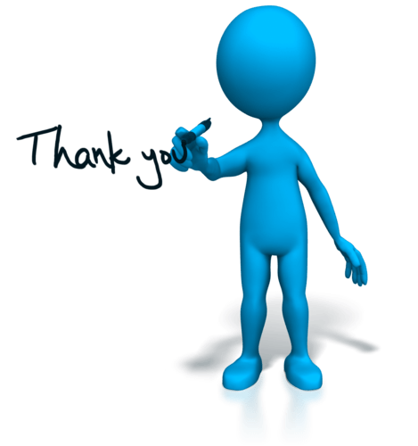 stick_figure_drawing_thank_you_6923