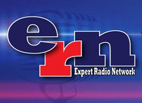 The Expert Radio Network Inetrview with Krishna Pendyala