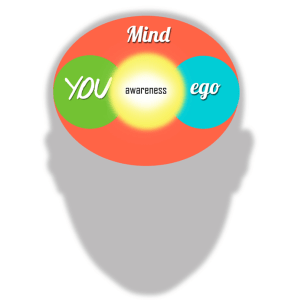 Ego and Mind