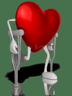 heart_in_crutches_400_clr_13175