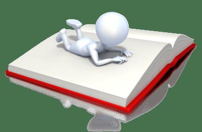 insights_stick_figure_reading_pc_400_clr_2338