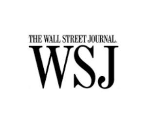 Wall Street Journal Video