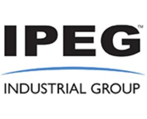 IPEG Industrial Group